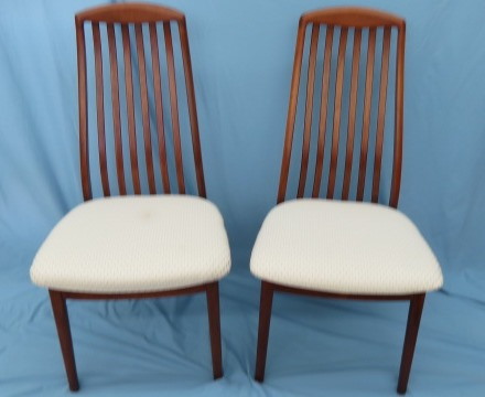 both with seat cropped