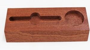 pen-holder-1